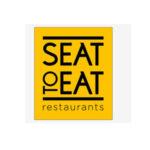 Seat tot eat