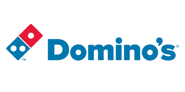 Domino's Pizza klant van PDJ Vastgoed