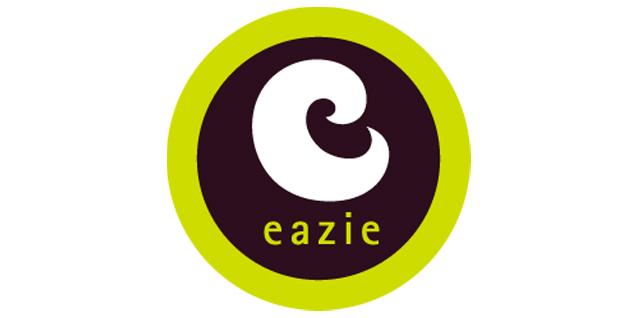 Eazie Services is klant van PDJ Vastgoed