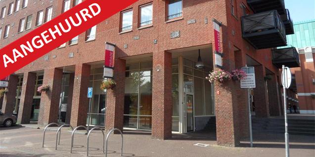 Laan van Nootdorp 29, Den Haag