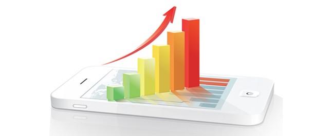 Landelijk opererende vastgoedpartijen nemen custom made vastgoed apps in gebruik!