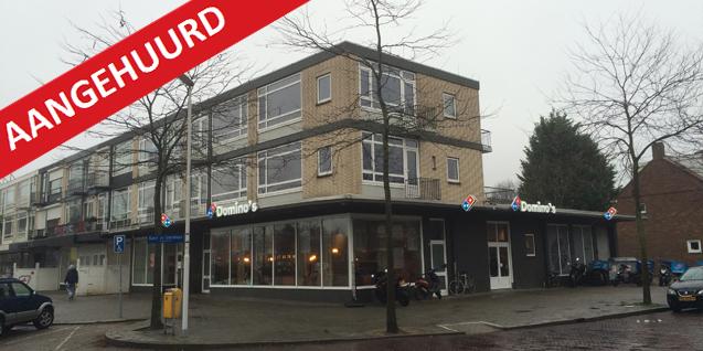 Karel de Grotelaan 353A, Eindhoven