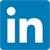LinkedIn PDJ Vastgoed