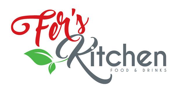 Fer's Kitchen