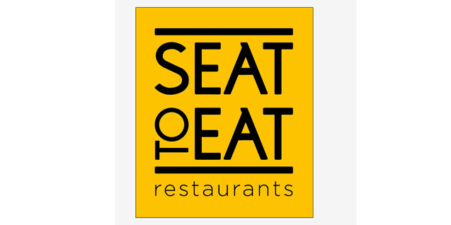 Seat to Eat