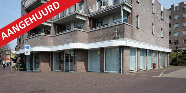 Fortuinstraat 18, Hardenberg