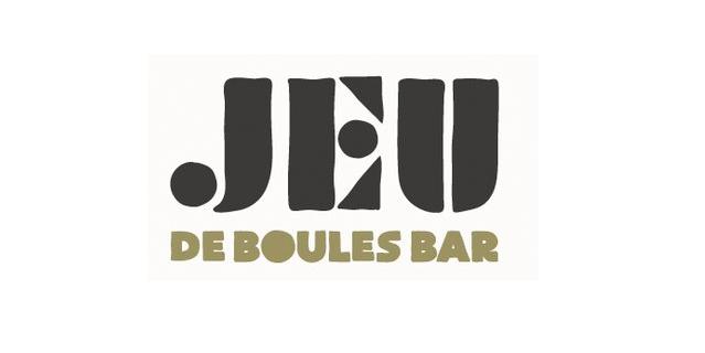 Jeu de Boules Bar Utrecht