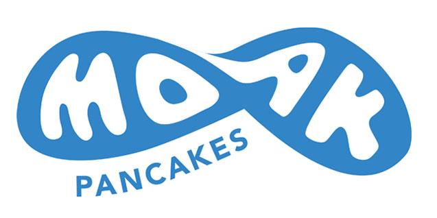 MOAK Pancakes